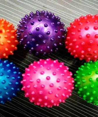Эффективны ли шарики для стирки пуховиков
