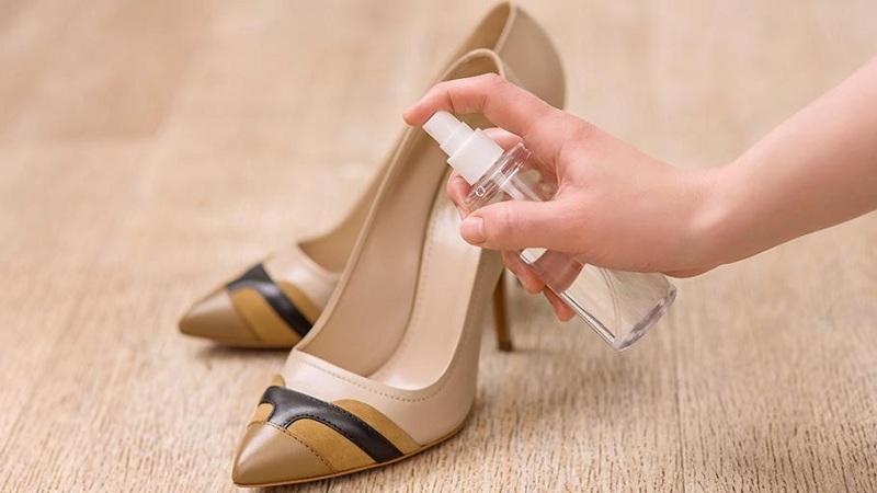 Как растянуть кожаную обувь в домашних условиях, лакированную, текстильную